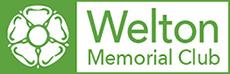 Welton Memorial Club